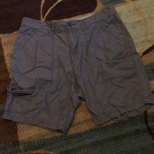 🎉Men's shorts